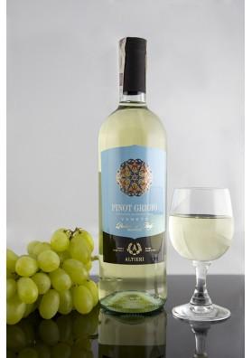 Altieri Pinot Grigio