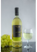 Monford Semillon white