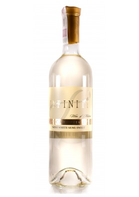 Muscat White