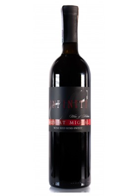 Muscat Red