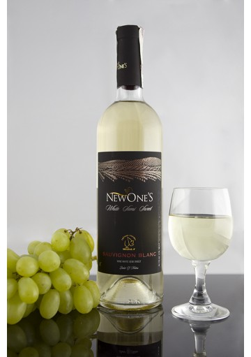 NewOne`S Savignon Blanc