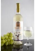 Galeria Migdal  Chardonnay